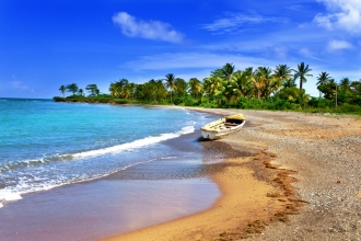3nt New York & 7nt Jamaica inc Flights