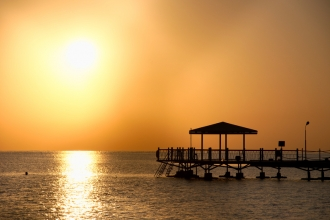 Hurghada & Nile Cruise
