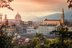 2nt rome 2nt florence 2nt venice inc flights internal transfers multi centre holidays - Diva hotel firenze ...